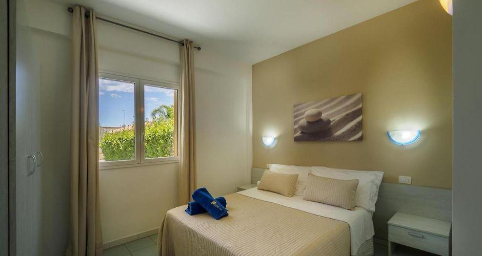 Athena Resort Scoglitti